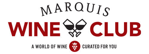 Marquis Wine Club